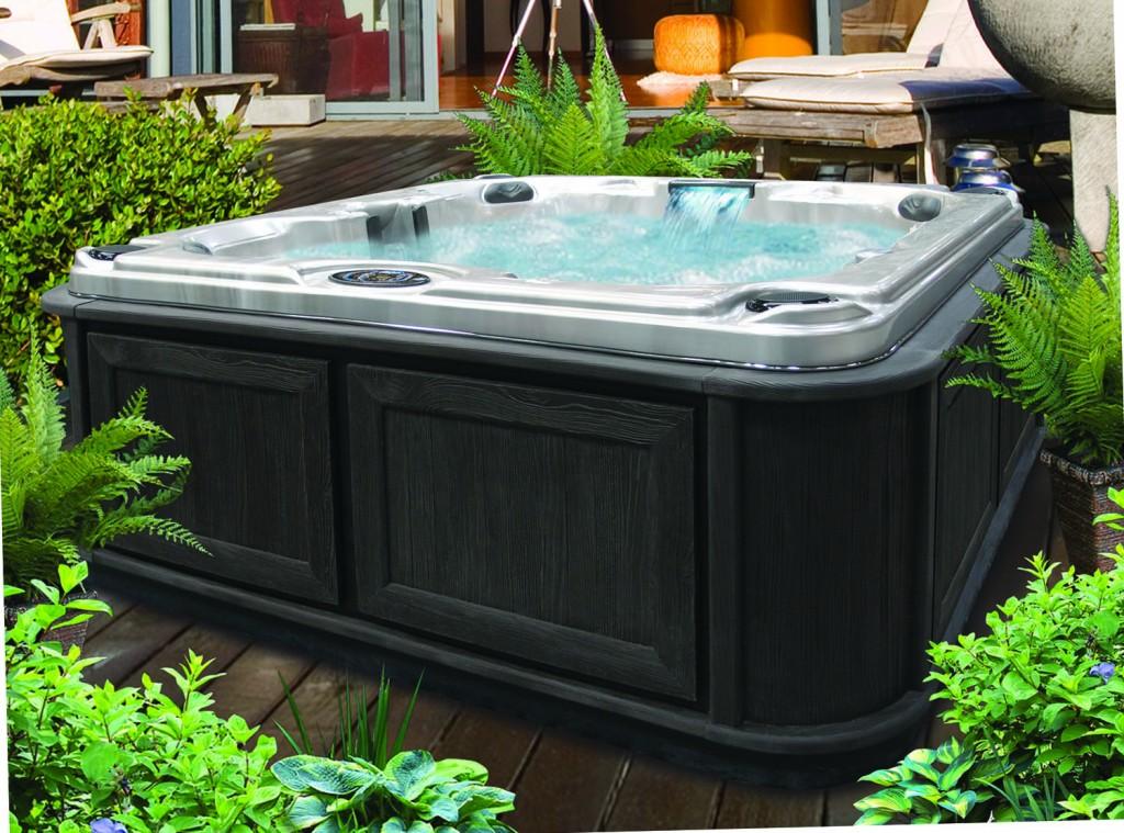 cal spas blog category cabinets cal spas. Black Bedroom Furniture Sets. Home Design Ideas