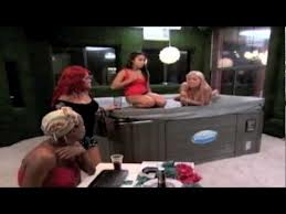 bad girls club download (11)