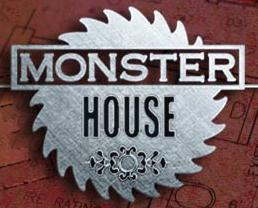 Monster_House_logo