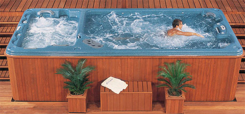 cal-spas-splash-photo-7-091813-8