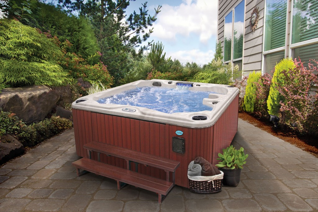 Raleigh Hot Tubs Factory Direct Pricing Save Thousands