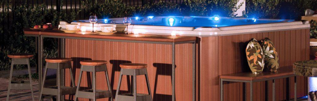 Cal Spas Hot Tub Spa News Cal Spas Blog Calspasblog Com
