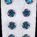 Circuit U-Pack